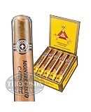 MONTECRISTO CASINO III CONNECTICUT ROBUSTO