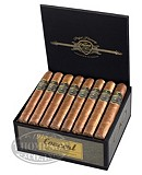 CAO Concert Amp Habano Lonsdale