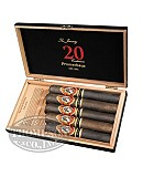 ARTURO FUENTE LIMITED EDITION GOD OF FIRE SERIE B