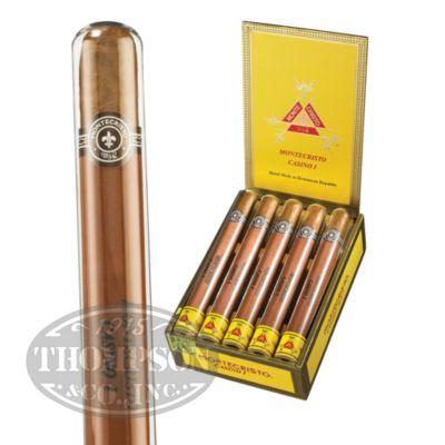 Montecristo casino cigar gran casino de el sardinero