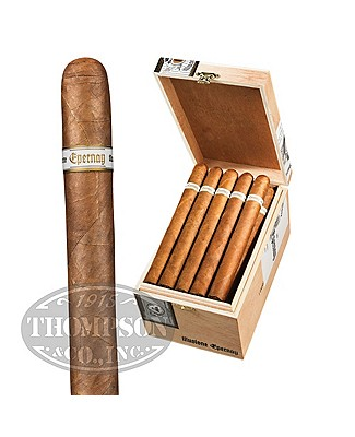 Illusione Epernay Excellence Natural Toro