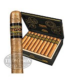 H Upmann Havoc Churchill Natural