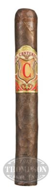 Photo of Don Pepin Garcia El Centurion Robusto Natural Single Cigar