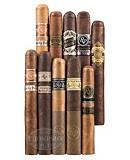 Rocky Patel 10 Toro Cigar Sampler