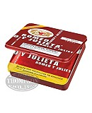 Romeo y Julieta Aroma Natural Mini Cigarillo Sweet