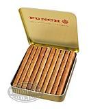 Punch Cigarillos EMS Cigarillo