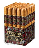 Perdomo Fresco Churchill Natural