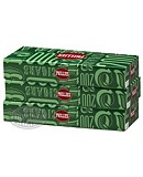 Phillies Menthol Little Filtered Cigars 3-Fer