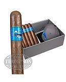 CAO Limited Edition Field Habano Toro With Cap