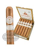 Montecristo White Label Churchill Connecticut