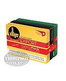 Villiger Export Cigarillo Assortment 2-Fer