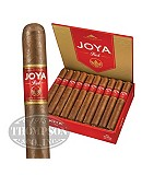 Joya De Nicaragua Red Canonazo Habano Torpedo
