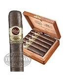 Padron Thompson Cigar 100th Anniversary Maduro Robusto