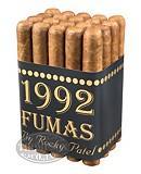 Rocky Patel 92 Vintage Fumas Toro Sumatra Vintage 1992