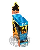 Acid Blue Natural Cigarillo Infused 2-Fer