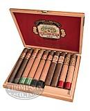 Arturo Fuente Rare 10 Cigar Sampler