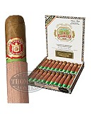 ARTURO FUENTE CHATEAU SERIES CHATEAU FUENTE NATURAL ROTHSCHILD