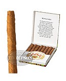 Macanudo Cafe Miniature Connecticut Mini Cigarillo