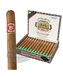 ARTURO FUENTE SELECCION D'ORO CHURCHILL CONNECTICUT