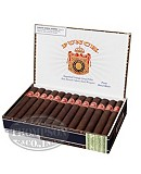 Punch London Club Maduro Petite Corona