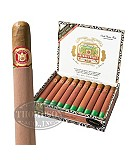 Arturo Fuente Chateau Series Double Chateau Natural Toro