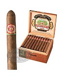 Arturo Fuente Cigarillo Natural