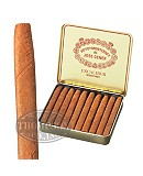 Hoyo De Monterrey Excalibur Mini Cigarillo EMS