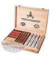 12 Cigar Selection Sampler