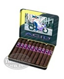 ACID KRUSH CLASSICS MORADO MADURO CIGARILLO INFUSED
