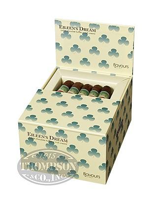 CAO Flavours Eileen Dream Cameroon Corona Chocolate