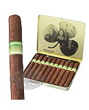 CAO Flavours Eileen Dream Cameroon Cigarillo Chocolate