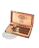 Padron Serie 1926 Sampler Natural