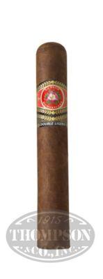 Photo of La Flor Dominicana Double Ligero 600 Ecuador Robusto Single Cigar