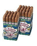 El Artista Bambino Natural Churchill 2-Fer - 50 Cigars