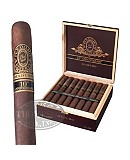 PERDOMO RESERVE 10TH ANNIVERSARY CHURCHILL MADURO