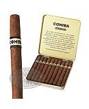Cohiba Mini Cigarillo Cameroon