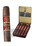 Rocky Patel Vintage 1992 Juniors 10 Year Sumatra Cigarillo