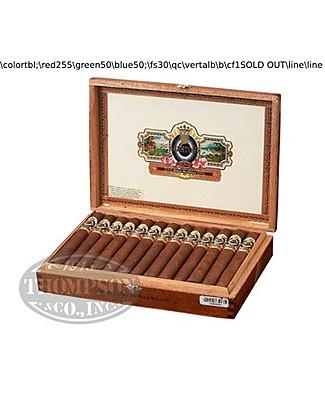 Jr cigar discount coupon