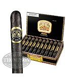 PARTAGAS BLACK LABEL MAXIMO SUN GROWN TORO