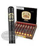 Partagas Black Label Crystal Sun Grown Robusto