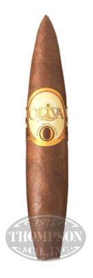Photo of Oliva Serie O Perfecto Sun Grown Single Cigar