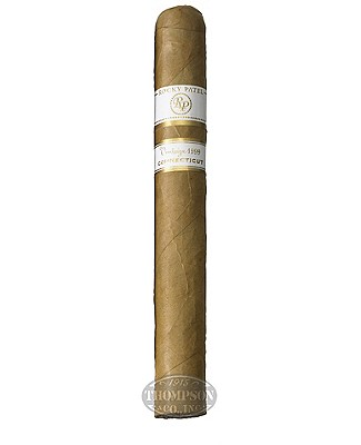 Rocky Patel Vintage 1999 Churchill Connecticut 5 Pack