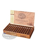 PADRON 3000 NATURAL ROBUSTO