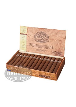 PADRON LONDRES NATURAL CORONA