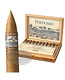 PERDOMO LOT 23 BELICOSO CONNECTICUT