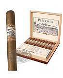 PERDOMO LOT 23 CHURCHILL CONNECTICUT