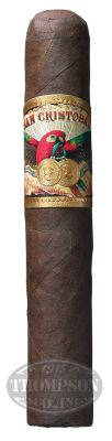 Photo of San Cristobal Monumento Sun Grown Churchill Single Cigar