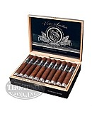 Victor Sinclair Legacy Double Maduro Churchill Maduro