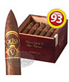 Oliva Serie V Belicoso Sun Grown
