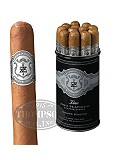 Zino Platinum Scepter Series Grand Master Connecticut Robusto